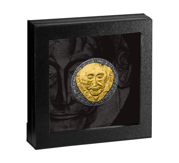goldsilver4d srebro inwestycyjne