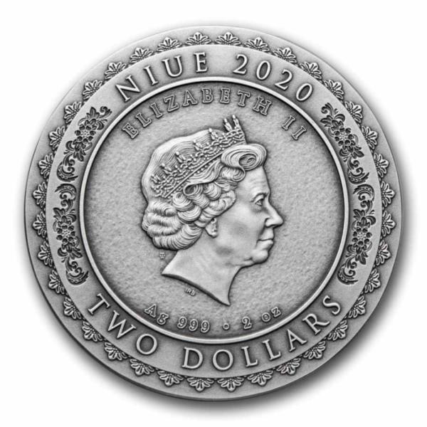 srebrna_moneta_Srebrne_Grono